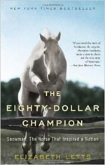 Eighty Dollar Champion Book