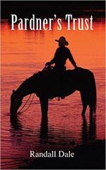Pardners Trust Book